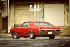 Buick Skylark 1970_3