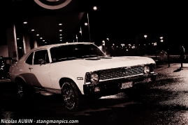 Chevy Nova Deathproof_4