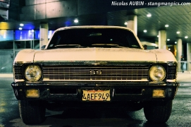 Chevy Nova Deathproof_6