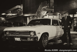 Chevy Nova Deathproof_8