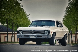 Chevy Nova Deathproof_2