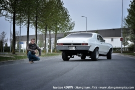 Chevy Nova Deathproof_5