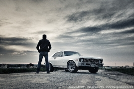 Chevy Nova Deathproof_7