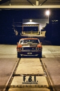 Mustang Mach 1 1969_1