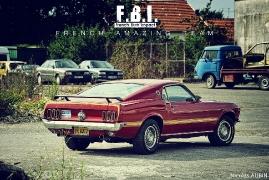 Mustang Mach 1 1969_3
