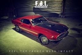 Mustang Mach 1 1969_7