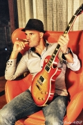 Xav Rock & Ciguar_1