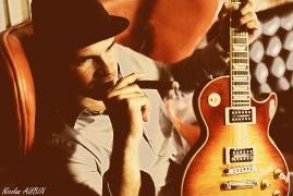 Xav Rock & Ciguar_2