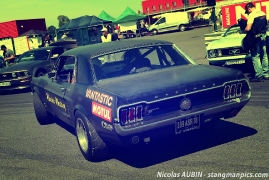 French Mustang Nats_1