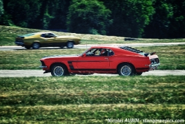 French Mustang Nats_7