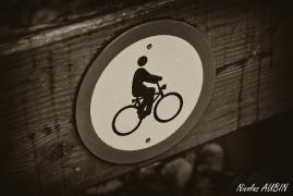 Unrban pics - divers_2